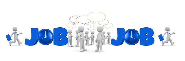 Event-and-Employee-Engagement-Coordinator.jpg